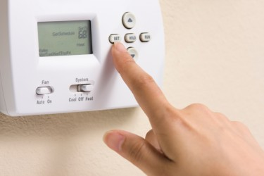 Energy Management Systems Bms Heating Controls