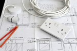Electrical - Click for more information
